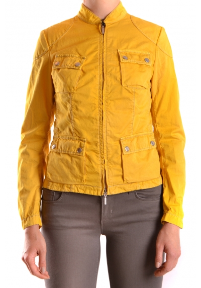 Jacket  Brema