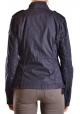 Jacket Blauer