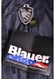 Giubbino Blauer
