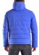Jacket Emporio Armani 7