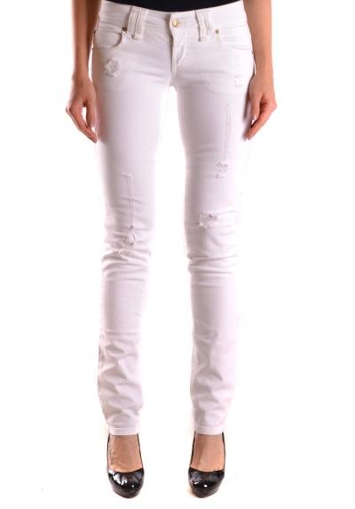 Jeans Galliano