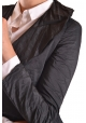 Jacket  R.E.D. Valentino