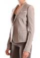 Jacket Neil Barrett