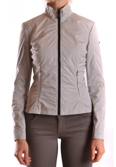 Jacket  RefrigiWear