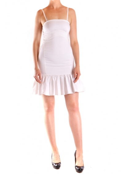 Kleid  Pinko