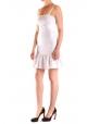 Платье Pinko