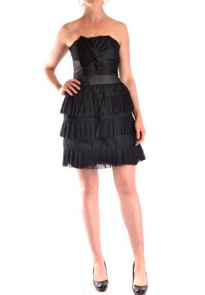 Dress Antonio Berardi