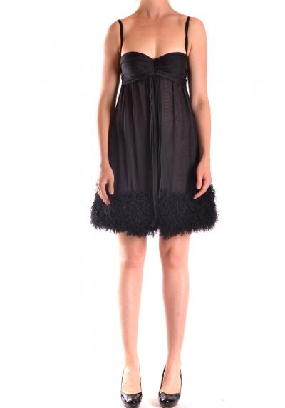 Платье D&G Dolce & Gabbana