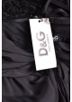 ドレス D&G Dolce & Gabbana