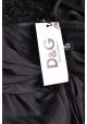 Robe  D&G Dolce & Gabbana