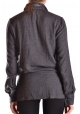 Camicia Etiqueta Negra
