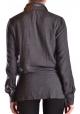 Рубашка Etiqueta Negra