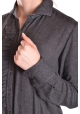 Bluse Etiqueta Negra