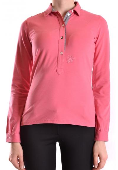Tシャツ・セーター ロングスリーブ Etiqueta Negra
