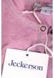 Camiseta Manga Corta Jeckerson