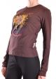 Tshirt Long sleeves Frankie Morello