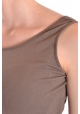 Tシャツ・セーター ノースリーブ Dondup