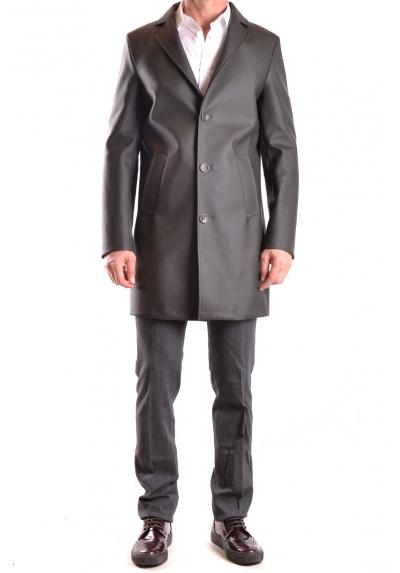 Coat Daniele Alessandrini