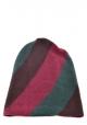 Cappello Daniele Alessandrini