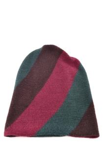 帽子 Daniele Alessandrini