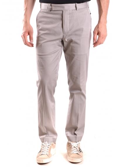 Pantalon Ralph Lauren