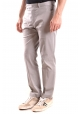 Trousers Ralph Lauren