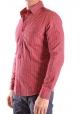 Shirt Daniele Alessandrini