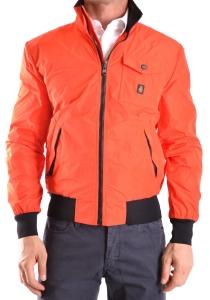 ジャケット RefrigiWear