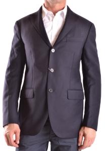 Jacket  Cantarelli