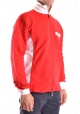 SweaT-Shirt 4US Cesare Paciotti