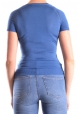 Tshirt Short Sleeves Dsquared