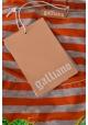 Tシャツ・セーター ショートスリーブ Galliano