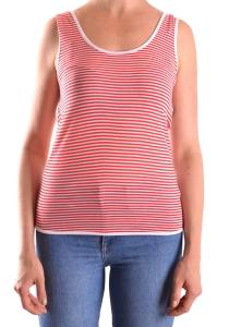 Unterhemd Armani Jeans