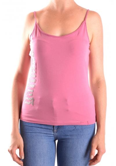 Tシャツ・セーター ノースリーブ Galliano