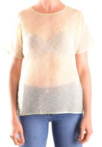 Tshirt Manica Corta Carven