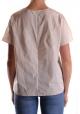 Tshirt Kurzärmelig Carven