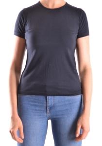 Tシャツ・セーター ショートスリーブ Aquascutum