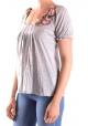 Tshirt Short Sleeves D&G Dolce & Gabbana