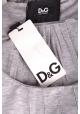 Футболка с коротким рукавом D&G Dolce & Gabbana