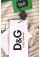 Camiseta  D&G Dolce & Gabbana
