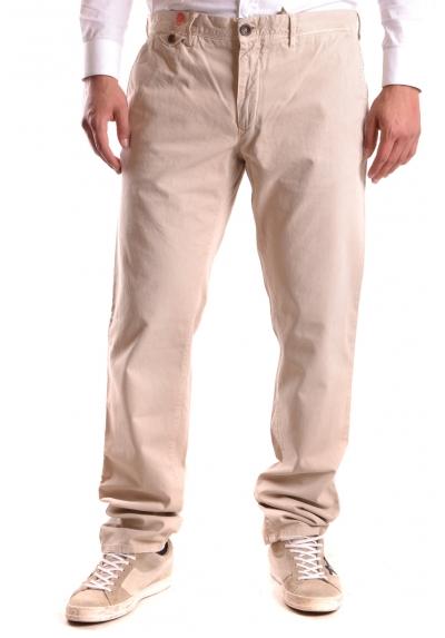 Trousers Incotex