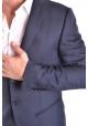 Пиджак  Daniele Alessandrini