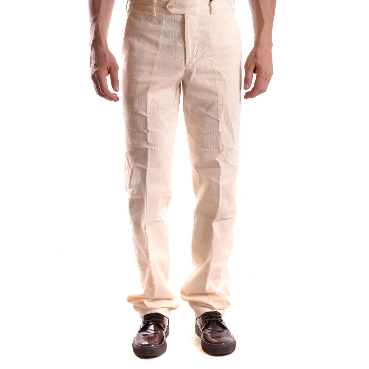 Pantaloni Alberto Aspesi 25069IT -60%