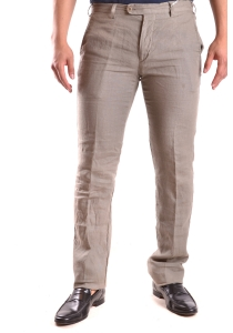 Pantaloni Aspesi