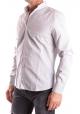 Shirt Neil Barrett