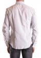 Camisa Neil Barrett