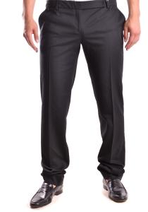 Pantaloni Richmond