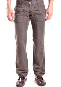Pantaloni John Richmond