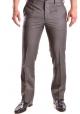 Pantalon John Galliano