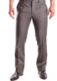 Trousers John Galliano